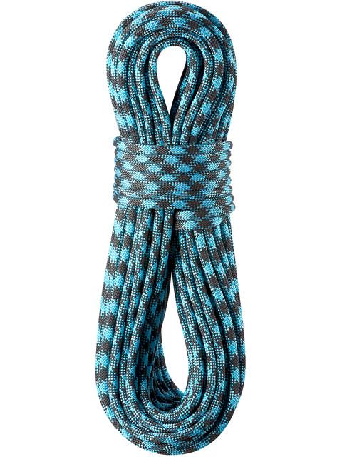 Edelrid Cobra Rope 10,3mm 80m night-blue